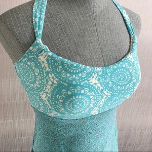 lola Dresses - Lola casual sundress activewear XS